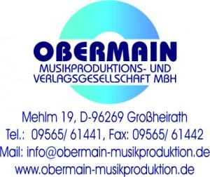 obermain_logo_bunt_420